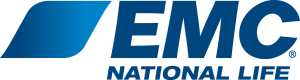 EMC_National Life_Logo - PNG