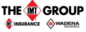 IMT-Group (455x172)