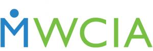MWCIA logo 2