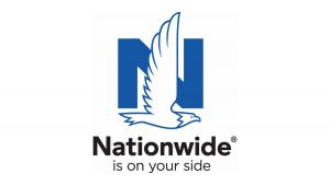Nationwide logo, high-res