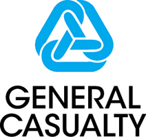 general-casualty